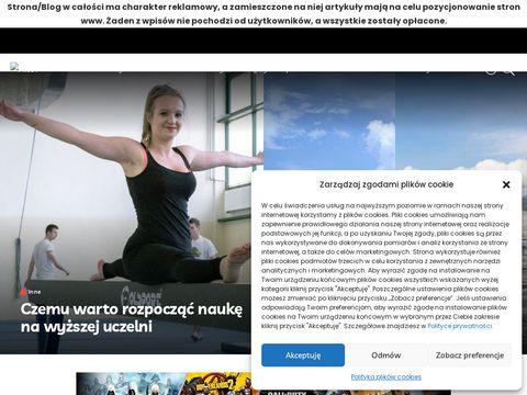 Wywiad gospodarczy i windykacja 鈥� biuro detektywistyczne Altor, Szczecin