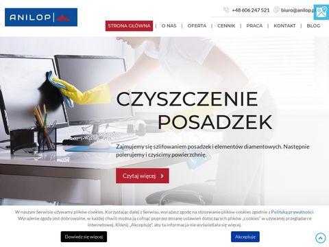 Anilop.org