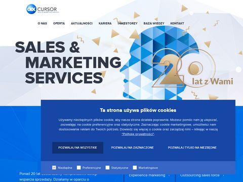 APLA.eu - produkcja reklam i materiałów promocyjnych