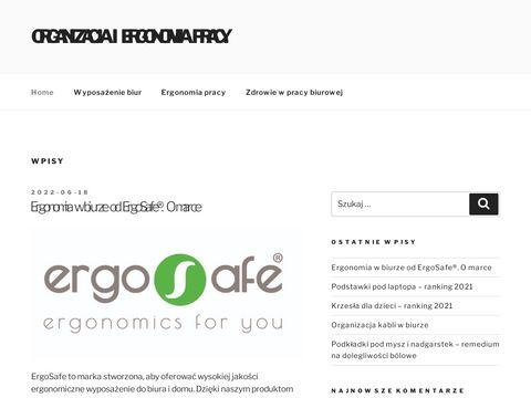Artykuly-biurowe.net
