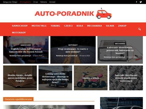 Auto-poradnik.pl