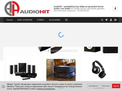 Auto Gaz Katowice