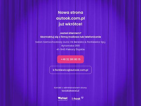 Autook.com.pl