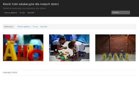 Skup samochod贸w Warszawa - AutoPiotrex