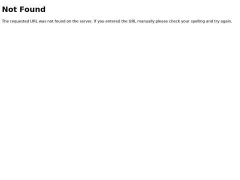 AutoPorady24.pl - Twój katalog porad motoryzacyjnych!