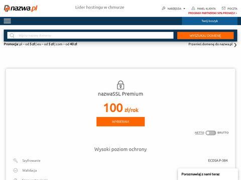 Wideofilmowanie i Fotografia ślubna Poznań