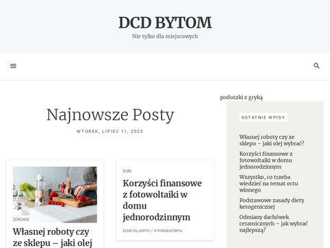 Fotograf ślubny Kraków- Bartłomiej Zegadło Zdjęcia ślubne