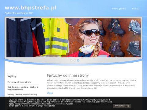 Http://www.bhpstrefa.pl