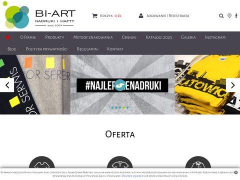 Biart.pl