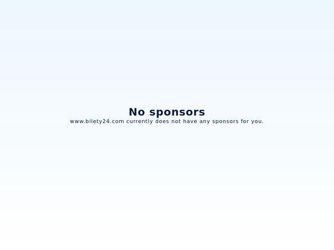 Bilety lotnicze i autokarowe w portalu Bilety24.com