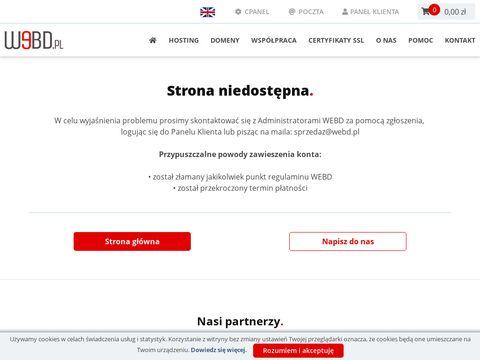 Www.biuro-tax.com.pl