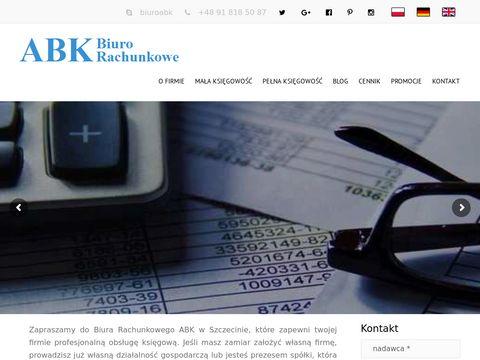 Biuro ABK