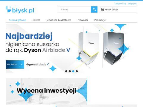 Https://www.blysk.pl