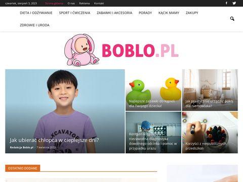Http://www.boblo.pl/