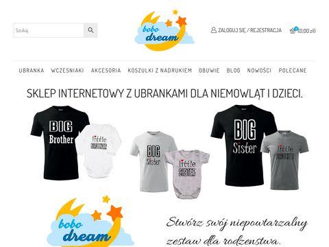 Bobodream.pl