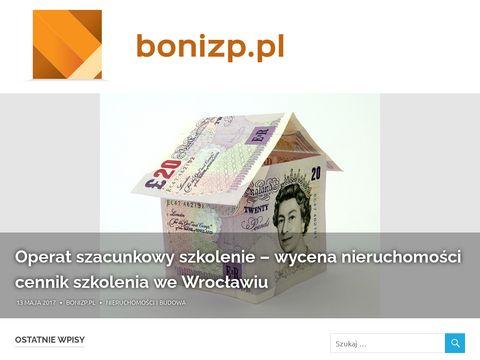 Wycena domu, lokalu, działki - Kraków