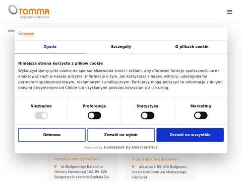Www.bonus-diagnosta.pl