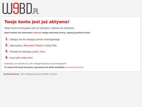 Budomas-s - Montaż wykładzin obiektowych
