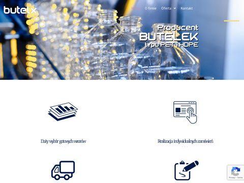 Butelx.com