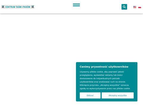 C-t-p.com.pl