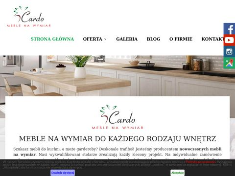 Www.cardo.com.pl