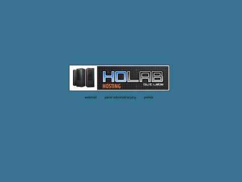CLEVELAND motocykle 125 cc