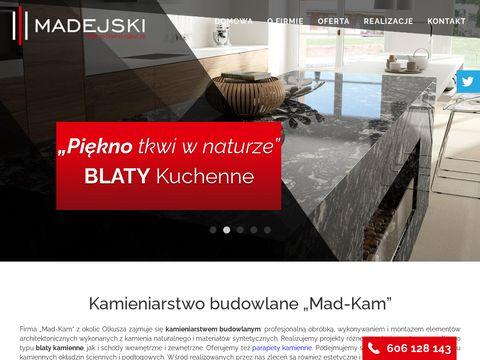 Centrumgranitu.com.pl
