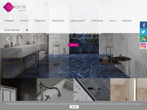 Ceramik.com.pl