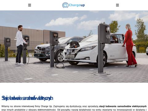 Chargeup.pl