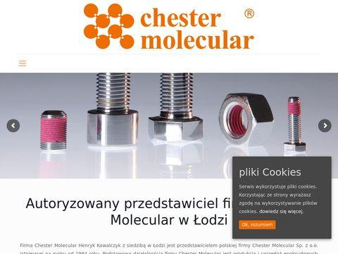 Chester-lodz.pl
