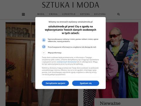 CHICLOOK.PL - Markowe buty i ubrania dla kobiet