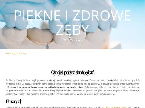 Ubranka dla psów i kotów - CocoPaws.pl