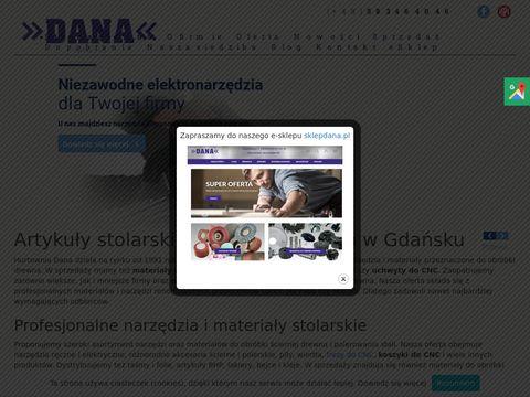 Www.dana.gda.pl