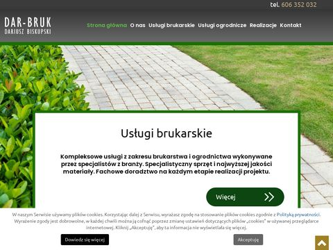 Www.darbruk.com