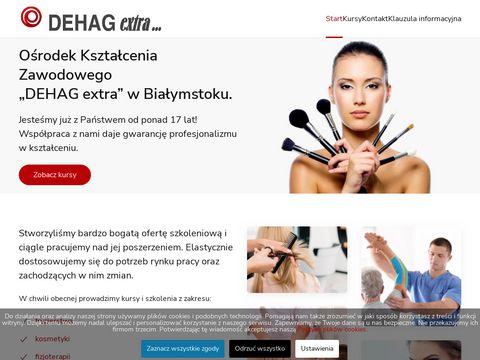 Dehagextra.pl