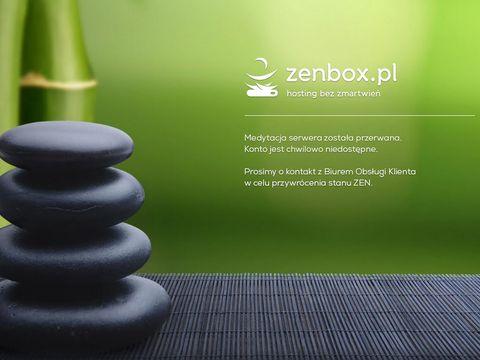 Medycyna estetyczna Szczecin