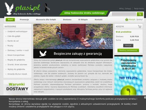Dla-golebi.pl