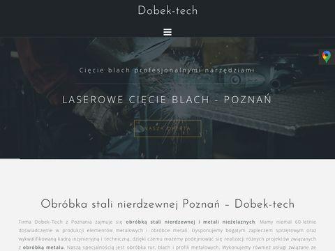Dobek-tech.pl