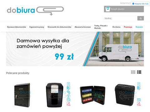Dobiura.com bindownica