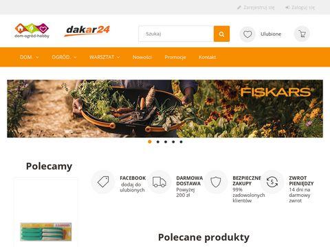Dom-ogrod-hobby.pl