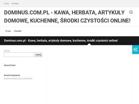 Dominus.com.pl