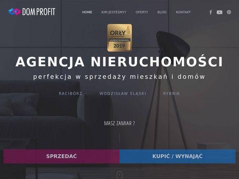 Www.domprofit.pl