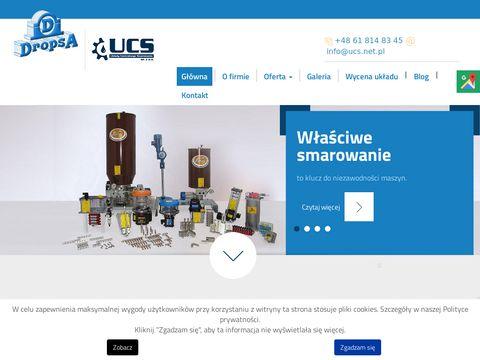Dropsa.com.pl