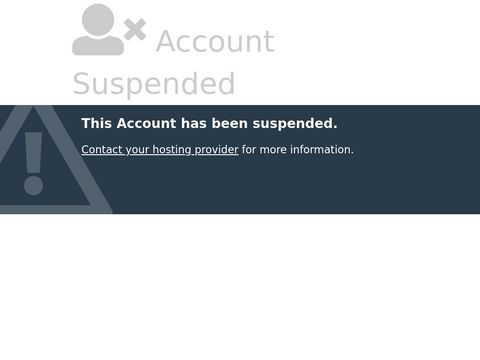 Chicago Home Remodeling