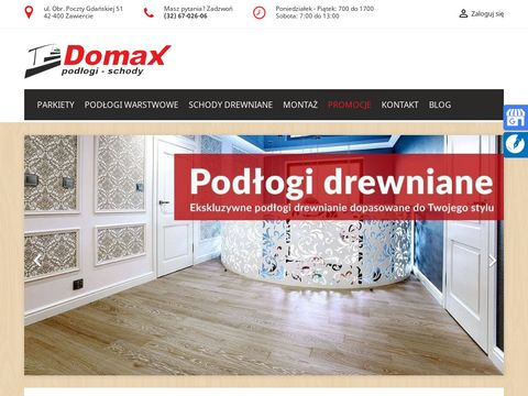 E-domax.pl