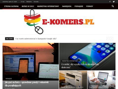 E-komers.pl