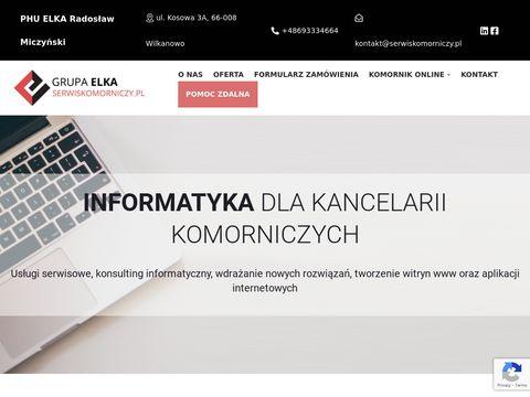 Licytacje komornicze nieruchomoÅ›ci | Licytacje komornicze ruchomoÅ›ci | E-KOMORNIK.COM