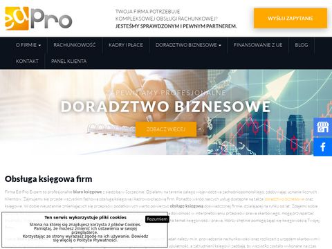 Www.ed-pro.pl