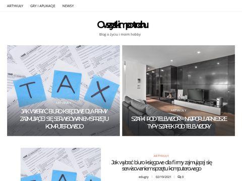 Gry planszowe - www.edu-gry.pl
