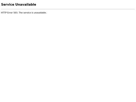 NPO - Krajowa Organizacja Partnerska EFQM S A